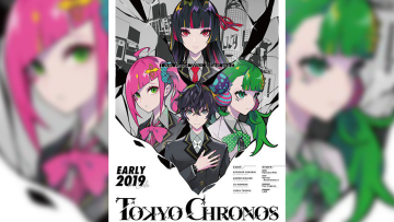 Game Visual Novel Higurashi No Naku Koro Ni Hou Akan Hadir Di Ps4 Japanesestation Com