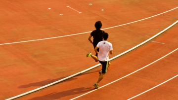 Komite Olimpiade Tokyo Umumkan Tindakan Penyelamatan COVID, Netizen Geram