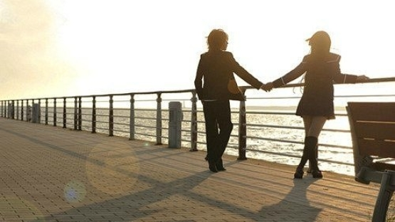 Aneka Ungkapan Cinta Dalam Bahasa Jepang Berita Jepang Japanesestation Com