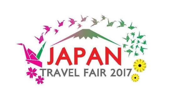 Japan Travel Fair 3 5 Maret 2017 Mall Kokas Kota Kasablanka Jakarta Berita Jepang Japanesestation Com