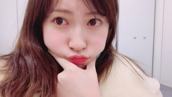5 Youtuber Wanita Jepang Yang Bisa Bikin Kamu Jago Make Up Japanesestation Com
