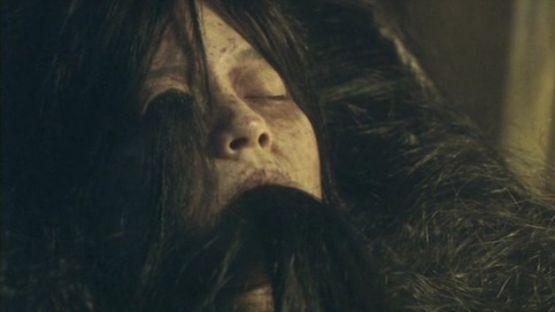 25 Film Horor Jepang Yang Akan Bikin Kamu Susah Tidur Japanesestation Com
