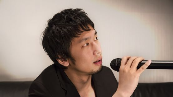 karaoke Jepang japanesestation.com