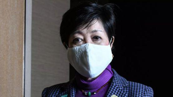 tokyo olympic 2020 flu spanyol japanesestation.com