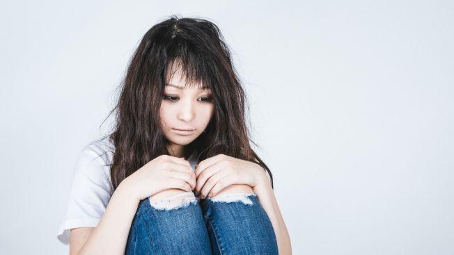 Ilustrasi Hikikomori. (pakutaso.com)