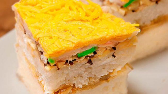 sushi Omura (tsunagujapan.com)