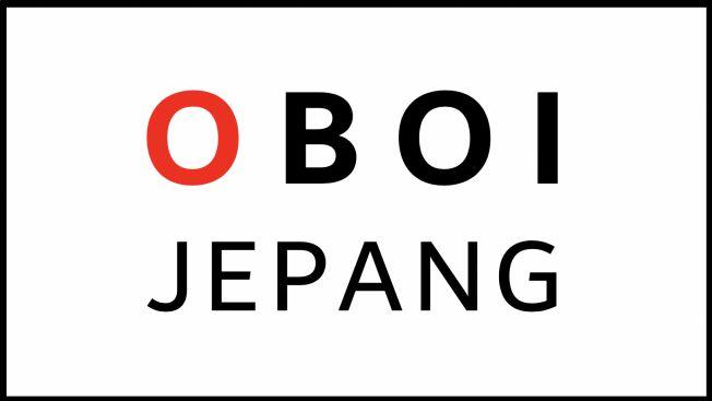 Organisasi Bantuan Orang Indonesia di Jepang (dok. OBOI JEPANG)