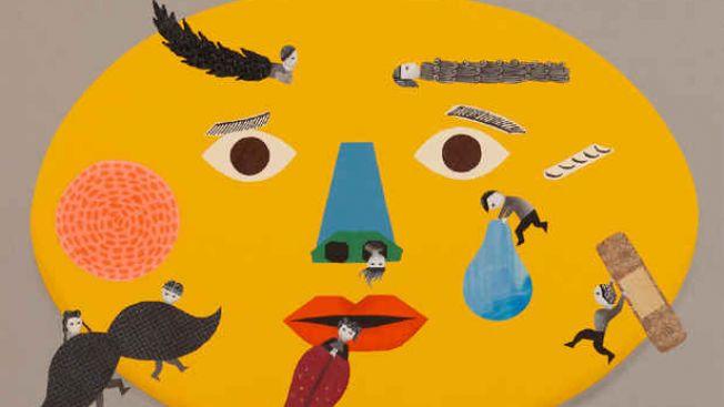 Karya Seni di Jepang