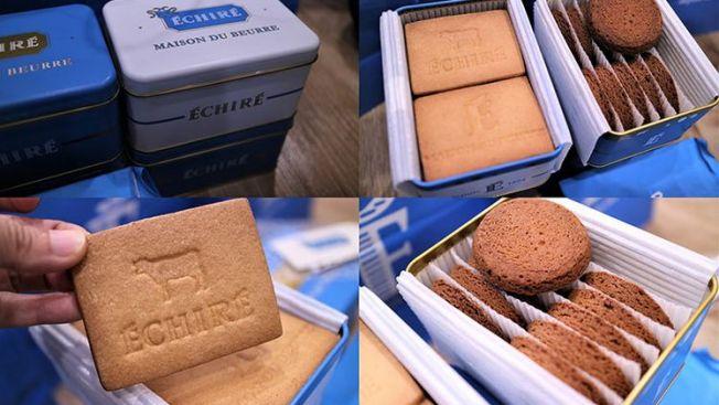 Tokyo Souvenir,Souvenir Makanan,Souvenir Terlaris