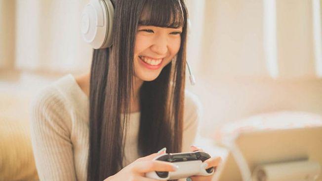 At home cafe,maid cafe akibahara, virtual cafe