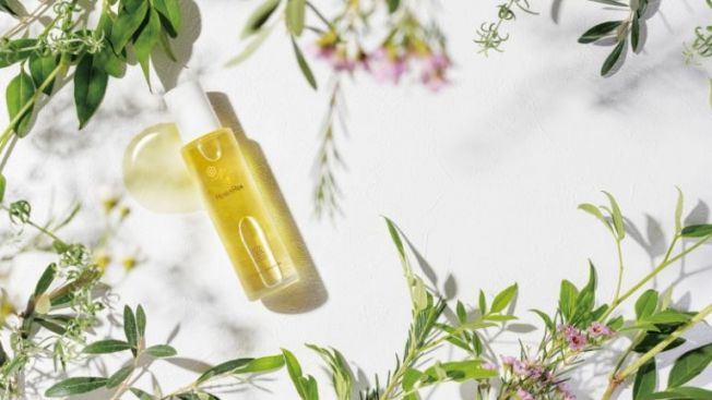 Honey Roa, skincare jepang, produk perawatan kulit jepang