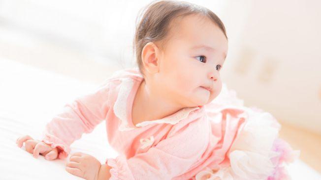 nama bayi Jepang unik japanesestation.com
