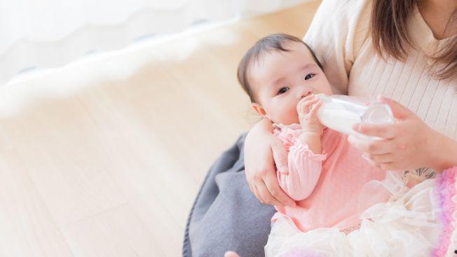 sistem cuti orang tua Jepang japanesesatation.com