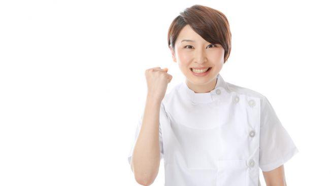 filosofi Jepang gaman japansesestation.com