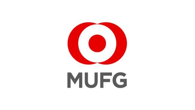 mufj group