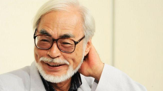 hayao miyazaki kimetsu no yaiba japanesestation.com