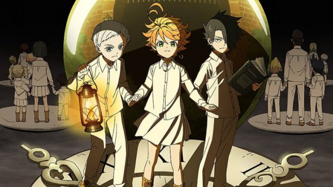 beberapa anime hasil adaptasi dari manga gagal, kok bisa japanesestation.com