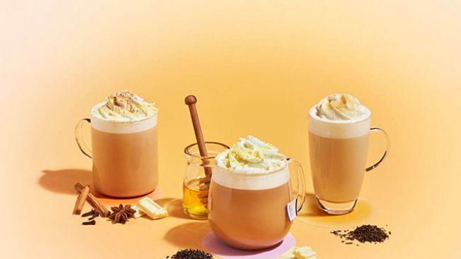 Starbucks Jepang