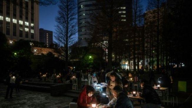 Konsultasi Kerja Bansos Jepang