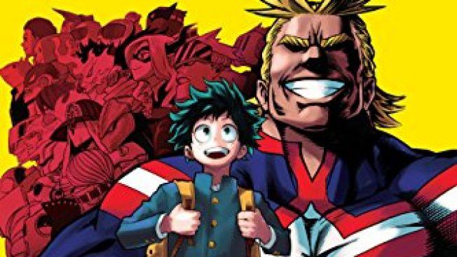 anime manga one punch man boku no hero academia japanesestation.com