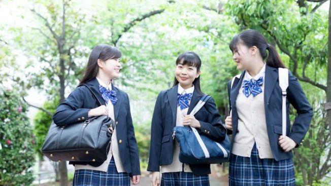 kegiatan klub jepang paling populer japanesestasion.com
