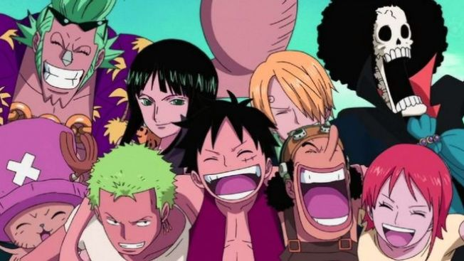 anime shonen terbaik japanesestation.com