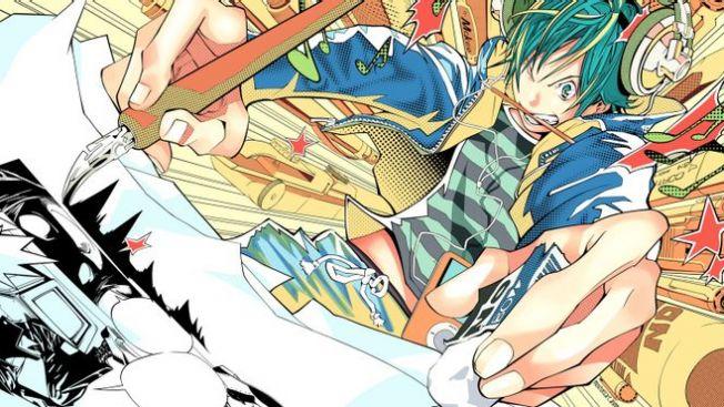 anime jepang shonen terbaik japanesestation.com