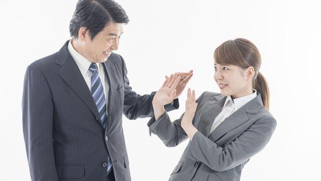 pekerja seni di jepang alami pelecehan survei online japanesestation.com