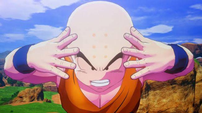 hero anime shonen yang terlalu bergantung pada teman japanesestation.com