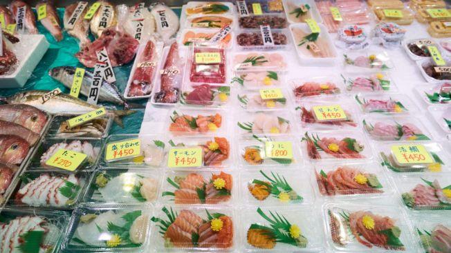 6 tips menanung agar kamu lebih hemat jika tinggal di Tokyo japanesestation.com