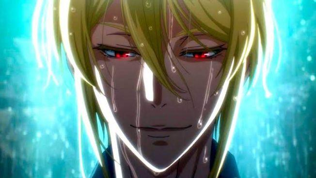 Meskipun hero 10 karakter anime ini lebih jahat dari antagonis japanesestation.com