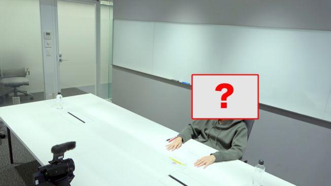 Kazunari ninomiya ditemani artis j-pop lain di channel pribadinya siapa ya japanesestation.com