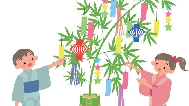 Festival di Jepang