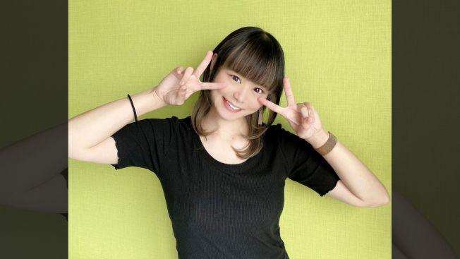 Ayumi Takeo