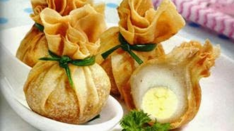Inilah Resep Masakan Jepang Ekkado Yang Enak Berita Jepang Japanesestation Com