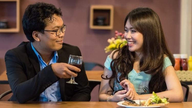 Jepang aplikasi chat dengan orang 6 Aplikasi