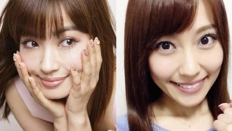 Padahal Sudah Berumur, 4 Wanita Jepang Yang Awet Muda Ini