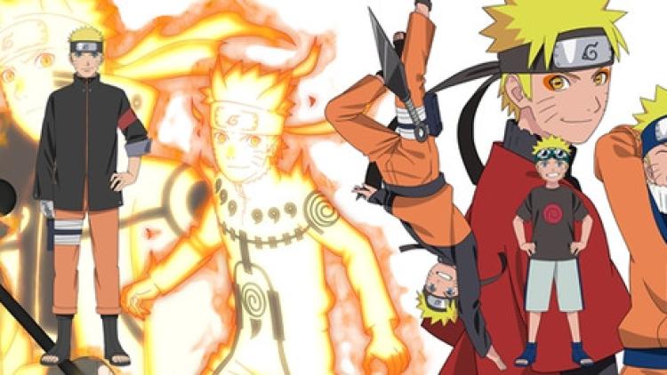 Daftar Lagu Album Naruto Final Best Telah Diumumkan 5 Diantaranya Pilihan Fans Berita Jepang Japanesestation Com