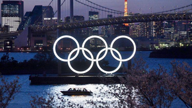 IOC Akan Membatalkan Olimpiade Tokyo Jika Tidak ...