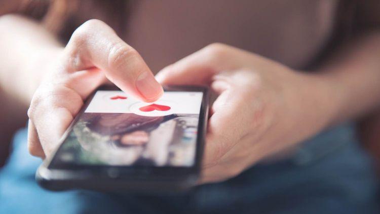 Aplikasi Kencan Online Yang Populer Di Jepang Mana Yang Terbaik Berita Jepang Japanesestation Com
