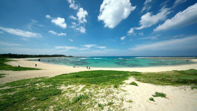Jepang Tambah Empat Pulau Ke Daftar Warisan Alam Dunia UNESCO | Berita  Jepang Japanesestation.com