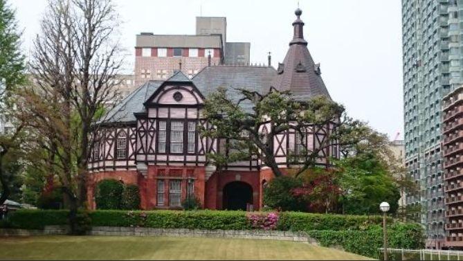 Meiji Gakuin University (tripadvisor.com)