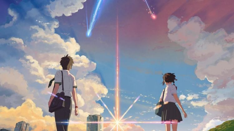 Your Name (io9.gizmodo.com)