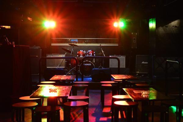 LOOM Lounge (japantravel.navitime,com)