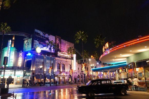 Universal Studios Japan (soranews24.com)