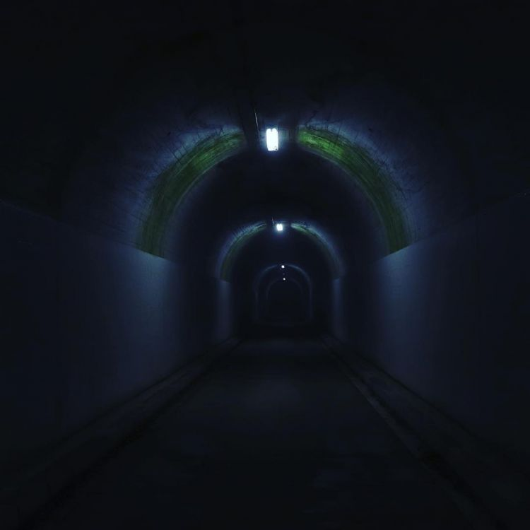 Terowongan Inunaki (tsunagujapan.com)
