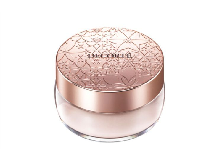 Cosme Decorte Face Powder (tsunagujapan.com)