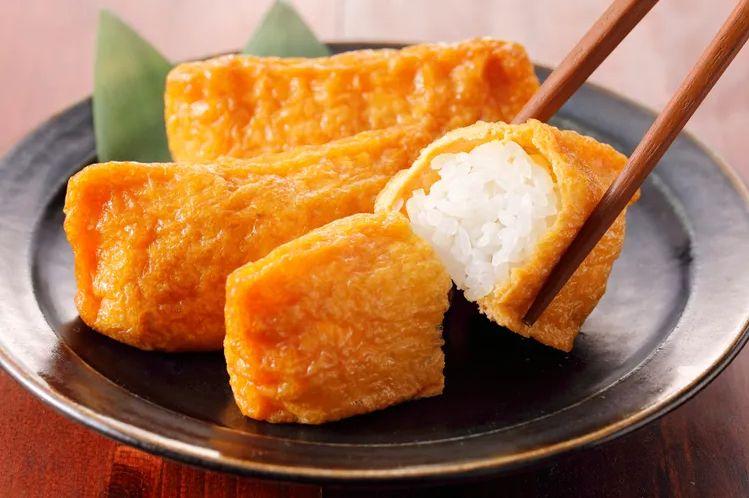 Inari Sushi (tsunagujapan.com)