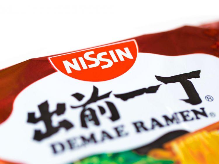 Nissin Ramen Instan (insider.com)