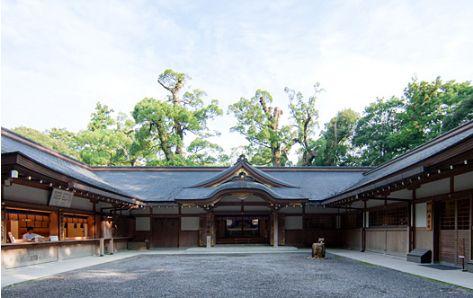 Kagura-den (isejingu.or.jp)